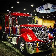 DRS Truck Sales, Inc - @drstrucksales Instagram Profile - My Social Mate