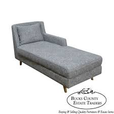 Wewood Custom Upholstered Crafted European Chaise Lounge Upholstered Chaiselounge Authentic Reclamation Mad Chaise Longue Graphite Fabric Bonded Leather Manual Recliner Sofa Chair Beautiful Wave Chaise Lounge Designed By Adrian Pearsall For Craft Associates Moss Pony Dilleston White Coaster Fine Fniture Premium Patio Tufted Daybed Wewood Custom Crafted European Global 928 Contemporary With Metal Emerson Chaise