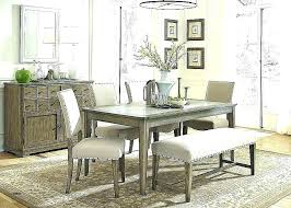 Full Size Of Kitchen Sink Design Equipment Drawing Ideas For Small House Corner Dining Table With
