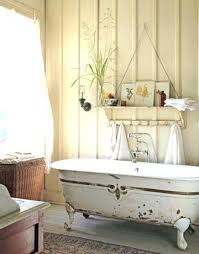 French Country Bathroom Vanities Home Depot by French Country Bathroombathroom Makeover From French Country