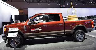 2017 Ford Super Duty Cruises To First Motor Trend Truck Of The ... Chevrolets Colorado Wins Rare Unanimous Decision From Motor Trend Dulles Chrysler Dodge Jeep Ram New 2018 Truck Of The Year Introduction Chevrolet Z71 Duramax Diesel Interior View Chevy Modern 2006 1500 Laramie 2012 Ford F150 Youtube Super Duty Its First Trucks Have Been Named Magazines Toyota Tacoma Selected As 2005 Motor Trend Winners 1979present Ford F 250 Price Lovely 2017 Car Wikipedia