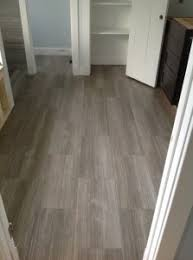 new construction in south durham flooring by design