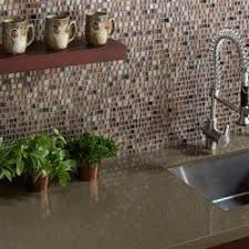 Tile Expo Inc Anaheim by American Olean Marazzi Sales Service Center Flooring 1340 S