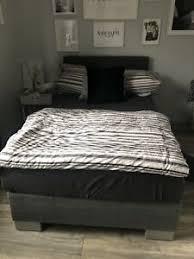 vito möbel gebraucht kaufen in köln ebay kleinanzeigen