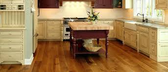 Wood Floor Cupping In Kitchen by Hardwood Flooring Buy Direct From The Pa Manufacturer Fsc Cetified