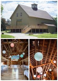 Maine Wedding Photographer |Bethel, ME| {keith & Charity} — Windy ... 97 Best Barn Weddings Images On Pinterest Weddings Blush Country At Crooked River Farm At Wedding Venues Wisconsin Ideas 39 Venue Massachusetts Florida Santa Fe Ranch Rustic Bc Mountain Lodge Lodges And Rivers Mad Waitsfield Vt Weddingwire Bucks County Pennsylvania Outdoor Aaron Watson Barn Wedding Venues 2 Ms Events The Barns Of Lost Creek Jeannine Marie 10 Minnesota That Arent Boring