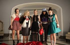 Cast Of Halloween H20 by Cast Of Scream Queens How Much Are They Worth U2013 Fame10