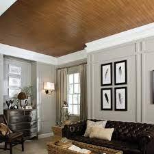 104 Wood Cielings Ceiling Ideas Ceilings Armstrong Residential