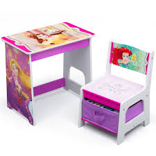 Disney Princess Kids Wood Desk And Chair Set By Delta Children Disney Princess White 8 Drawer Dresser Heart Mirror Set Heres How 6 Princses Would Decorate Their Homes In 15 Upcycled Fniture Ideas Repurposed Before Wedding Party And Event Rentals Available Orlando Florida Pink Printed Study Table Bl0017 To Make Disneyland Restaurant Reservations Look 91 Beauty The Beast Wood Kids Storage Chairs By Delta Children Amazoncom Frog Round Chair With Frozen