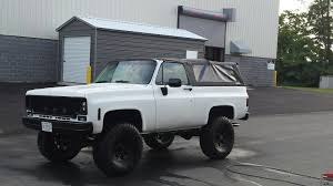 1975 Chevrolet Blazer - Overview - CarGurus Chevy Truck Roll Cage Fresh Bar Fit Test Pics Need Input 72 K5 Blazer Cars Pinterest Blazer Vehicle And For 84 Best Resource I Hope This Trail Boss Means Bars Are Making A Comeback Opinions On Cagebar The 1947 Present Chevrolet Gmc 2019 Silverado 1500 Here Four Ways To Customize Your Traction Kit For 0718 4wd Sierra 79 Fuse Box Wiring Car Diagram Mkquart Motors On Twitter Stop In Today Check Out Our Trucks Elegant The Suburbalanche Is Now N Fab Auto Parts Dodge Jeep Commando With Roll Bar Google Search