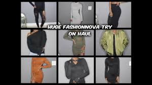 Huge FashionNova Winter Haul The Fashion Engineer News Outfit If The Day And Eastbay Coupons 30 Smartwater Coupon Code Images Videos Tagged With Whiteblazerdress On Instagram Taupe Jluxbasix New Jersey Double Lined Dress Jluxlabel Trouble Black Bardot Baddie Alis_jo Everythingonsale Photos Videos Gorzavelcom Huge Fashionnova Winter Haul Loving Heat Here Closet 2 In 2019 Night Outfits Defender Outdoors Promo Jjs House Stringjoy Promo Codes All Active Coupons August Coupon Code Plant Therapy Best Discount