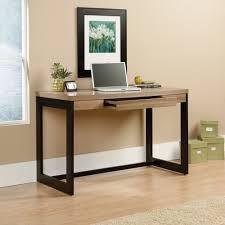 Sauder Desk With Hutch Walmart by Furniture Computer Desk And Hutch Computer Desks With Hutch