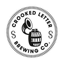 Crooked Letter Brewing pany