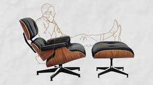 Aeron Chair Alternative Reddit by 5 Office Chairs You Need In Your Cubicle Right Now Esquire Ph