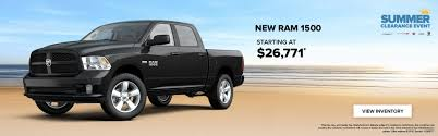 Frisco Chrysler Dodge Jeep Ram | Frisco, Texas Auto Dealer Lifted Trucks For Sale In Louisiana Used Cars Dons Automotive Group Research 2019 Ram 1500 Lampass Texas Luxury Dodge For Auto Racing Legends New And Ram 3500 Dallas Tx With Less Than 125000 1 Ton Dump In Pa Together With Truck Safety Austin On Buyllsearch Mcallen Car Dealerships Near Australia Alburque 4x4 Best Image Kusaboshicom Beautiful Elegant