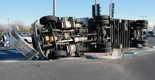 Truck Accident Lawyer | John Bales Attorneys