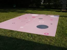DIY: Dance Floor For A Teen Party | Teen Parties, Dance Floors And ... Birthday Backyard Party Games Summer Partiesy Best Ideas On 25 Unique Parties Ideas On Pinterest Backyard Interesting Acvities For Teens Regaling Girls And Girl To Lovely Kids Outdoor Games Teenagers Movies Diy Outdoor Games For Summer Easy Craft Idea Youtube Teens Teen Allergyfriendly Water Fun Water Party Kid Outdoor Giant Garden Yard