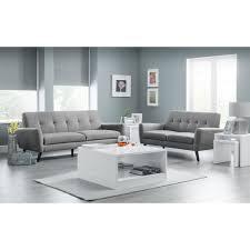 Ferguson Crushed Velvet Corner Sofa