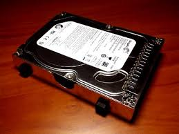 Seagate Freeagent Goflex Desk Driver by Seagate Freeagent Goflex Desktop External Hard Drive Disassembly