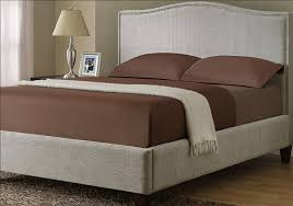 Cheap Upholstered Headboards Canada by 12 Cheap Upholstered Headboards Canada Headboards Fabulous