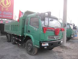 Dirct Sell 4x4 Mini Dump Truck Dfm Mini Truck 3 Ton 4 Ton 5 Ton Dump 1214 Yard Box Dump Ledwell Semua Medan Rhd Kan Drive Dofeng 4x4 5 Ton Truck Untuk China 4wd Hydraulic Front Load 5ton Dumper Tip Lorry File1971 Chevrolet C50 Dump Truck Roxbury Nyjpg Wikimedia Commons Vehicle Sales Trucks Page 1 Midwest Military Equipment M809 Series 6x6 Wikipedia Sinotruk 15 Cdw Double Cab Light Buy M51a2 For Auction Municibid 1923 Autocar Used 2012 Intertional 4300 Dump Truck For Sale In New Jersey Harga Promo Isuzu Harga Isuzu Nmr 71 Bekasi Rental Crane Forklift Lampung Hp081334424058 Dumptruck