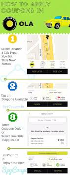How To Apply Coupon Code In Uber & Ola App? | SpyCoupon Uber Promo Code 2019 Malaysia Metalli Mk Saue Grab Promo Code Rm8 Discount X 2 Rides To From Any Aeon 2017 Codes My Flat Rs 75 Off On Your Uber By Lking Upi Payment How Request A Ride On Wikihow Not First By Travelling57 Issuu State Fair Bound Offering Huge Todays Doordash Coupon Lyft Promo Code For Existing Drivers Rideshareowl How To Get Free Rides On Codes In Pakistan Latest Tutorial In Urdu Lyft Coupon San Francisco Park N Fly Codes S1