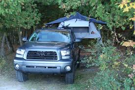 Bed Rack With Tonneau Cover? | Toyota Tundra Forum How To Make A Truck Cap Youtube Redneck Bed Cover Home Made Bike Rack Compatible With Undcover Tonneau Cover Mtbrcom Diy Album On Imgur Bed Divider Ford F150 Forum Community Of Fans Bike Rack Mount Diy Racks Style Great Fiberglass For 75 Bucks Atv Sxs Carriers Diamondback Covers Hard Pickup Adorable Best Transport For A