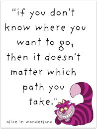 Cheshire Cat Pumpkin Stencil Printable by Best 25 Cheshire Cat Quotes Ideas On Pinterest Disney Quote