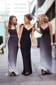 bridesmaids dresses Wedding Pinterest