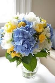 270 best Blue Flower Arrangements & Bouquets images on Pinterest