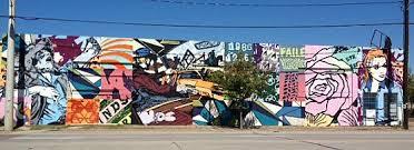 Deep Ellum Murals Address by The 10 Best Murals In Dallas Photos Dallas Observer