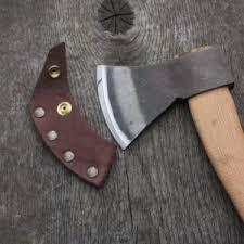 spoon carving tools starter kit wood tools