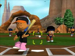 Unlockable Players In Backyard Baseball 2005 Download Backyard Baseball Ps2 Outdoor Goods Football 10 Usa Iso Ps2 Isos Emuparadise 101 The Quiessential Guide To Succeeding In A Amazoncom Video Games Seball 2005 Pc Pdf Download And Reviews Playstation 2 Artist Not Provided Dolphin Emulator 403443 Mvp 1080p Hd 84 Uvenom Nintendo Gamecube 2003 Ebay Beautiful Sports Architecturenice