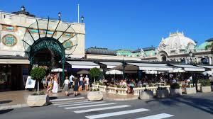 Monaco Attractions Attractions In Monaco Monaco Seemonaco Com