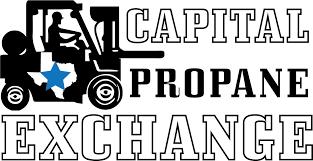 100 Atlanta Lift Truck Salvage Propane Exchange Forklift Propane Exchange