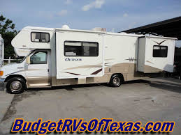 Winnebgo Outlook Youtube Motorhome Or B Cmper Chinook Lzy Dze Video Review Class A Rv 30 Ft C Jpg