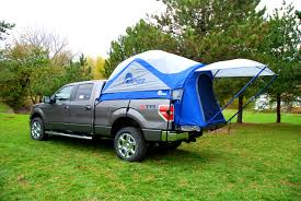 Climbing : Stunning Truck Tents Bed Pickup Tent Tundra Sportz Series ... Amazoncom Sportz Avalanche Truck Tent Iii Sports Outdoors Ozark Trail 15 Person Instant Cabin Camping Large 3 Room Family Climbing Surprising Bed And Tents Aaffcfbcbeda In The Garage With Total Centers Rightline Gear Suv Napier Compact Short Box 57044 And Guide Hiking Fun Sleeper 2 One Man Extra Long Bpacking Waterproof In A Pickup Youtube Dome Toyota Nation Forum Car For Chevy Avalanche 5person Camp Hike Outdoor Auto Sleep Best 58