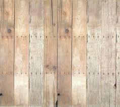 Rustic Wood Flooring Wooden Uk