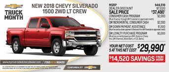 100 Trucks For Sale By Owner In Orange County Riverside Chevrolet Near San Bernardino Moreno Valley