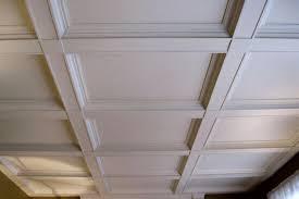 Fasade Drop Ceiling Tiles by Riveting Fasade Ceiling Tiles Reviews Tags Fasade Ceiling Tiles
