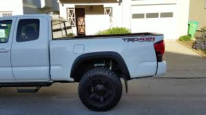 Toyota Tacoma 2016 Off-road With King Racing Suspension! - YouTube Bilstein 02 Lift Front Shocks And 01 Rear For 2016 Ford F Series Lifted Truck American Force Toyo Tires King Of Off 2015 Used Toyota Tacoma Trd Sport W Total Chaos And King Skyjacker F150 3 In Suspension Kit T527822 0408 A 2008 Nissan Titan With A 6 Fabtech Lift Dirt Logic Front B8 5162 23 Kit Remote Reservoirs Air Shocks On Lifted Truck Youtube Lighthouse Buick Gmc Is Morton Dealer New Car Pin By Shock Surplus Dodge Dakota Buyers Guide Ultimate Toytec Coilovers Tundra 0715