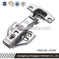 Dtc Cabinet Hinge Instructions by Dtc Cabinet Hinges New 602