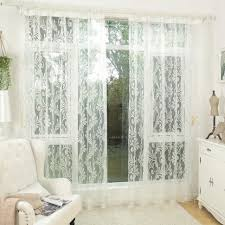 Kitchen Curtains At Target by Curtain Kitchen Curtins Kitchen Curtains Target Tulle Sheer