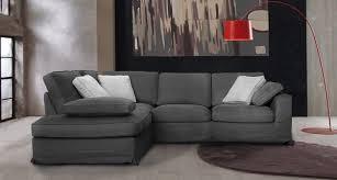 comment nettoyer canapé en tissu comment nettoyer un canapé en tissu les decoration de maison