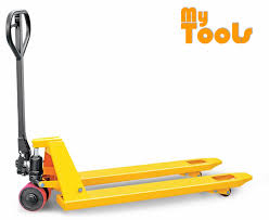 Mytools 3 Ton Capacity Hand Pallet (end 2/16/2021 12:00 AM) Silverstone Heavy Duty 2500 Kg Hand Pallet Truck Price 319 3d Model Hand Cgtrader 02 Pallet Truck Hum3d Stock Vector Royalty Free 723550252 Shutterstock Sandusky 5500 Lb Truckpt5027 The Home Depot Taiwan Noveltek 30 Tons Taiwantradecom Schhpt Eyevex Dealers In Personal Safety Handling Scale Transport M25 Scale Kelvin Eeering Ltd Sqr20l Series Fully Powered Sypiii Truckhand Truckzhejiang Lanxi Shanye Buy Godrej Gpt 2500w 25 Ton Hydraulic Online At