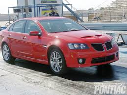 Luxury Pontiac G8 Sports Truck | Martocciautomotive.com Pontiac G8 Sport Truck An Aussie Aboutthatcarcom Want To Buy Exhaust Casting For 57 Gmc V8 Pontiac Engine 2006 Ls2 Gto Vs Cummins Dodge Ram 2500 Youtube 9282 1999 Grand Prix South Central Sales Used Vibe Concept 2001 Old Cars 1 Toxic Customs Classic Car Restoration Truck Concours Delegance Of America Feature Tru Hemmings Daily Monster 3d Cgtrader 2009 Is What We Really Christmas Unique Le Mans Advertised For 69k Aoevolution Details West K Auto