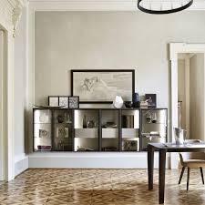 einzigartige glasvitrine livitalia für ihr esszimmer je
