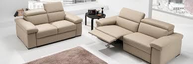 canape relax electrique cuir le canapé relaxation idéal pour vos moments de détente