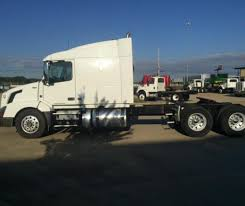 2013 VOLVO VNL64T630 | Used | Request A Quote