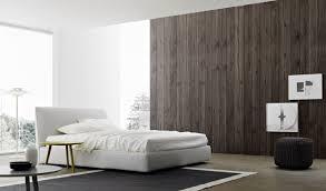 Bedroom Ideas For Summer 2015 Interior Designers Dublin
